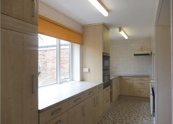 Thumbnail 5 bed property to rent in Nobles Close, Coates, Peterborough