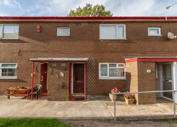 Thumbnail 3 bed flat for sale in Linden Place, Bispham, Blackpool, Lancashire