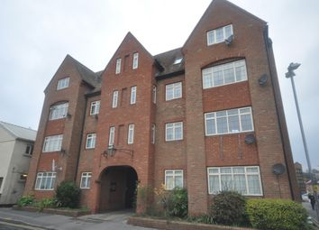 Thumbnail 1 bed flat to rent in Orchard Street, Dartford