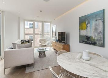 Thumbnail 2 bed flat to rent in Bedford Court, Covent Garden