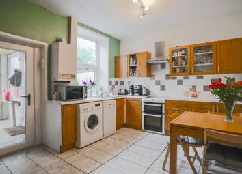 Thumbnail 2 bed terraced house for sale in Dale Street, Ramsbottom, Bury