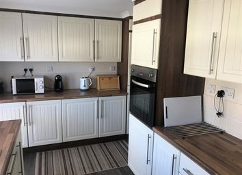 2 bed property for sale in Wyatts Covert, Denham, Uxbridge UB9