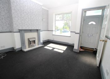 Thumbnail 4 bed terraced house to rent in Springwood Terrace, Kings Road, Bradford