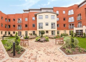 Thumbnail 1 bed flat for sale in The Bogart, Lysander House, Josiah Drive, Ickenham