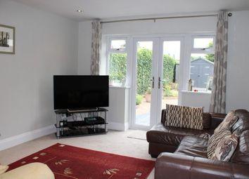 Thumbnail 1 bed flat to rent in Banbury Road, Stratford-Upon-Avon