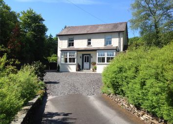 Thumbnail 5 bed detached house for sale in Lyndhurst Country House, Newby Bridge, Ulverston, Cumbria