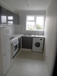 Thumbnail 1 bedroom flat to rent in Hainault Rd, Leytonstone