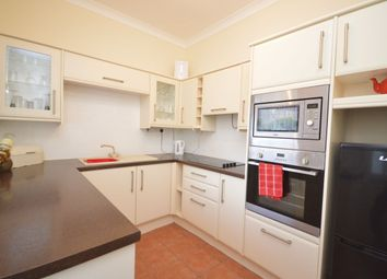 Thumbnail 1 bed flat for sale in Hill Street, Dysart, Kirkcaldy
