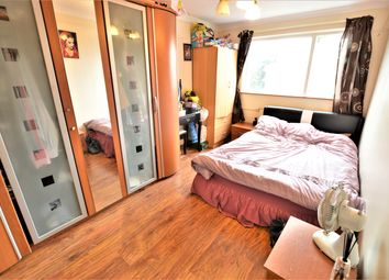 Thumbnail 3 bed terraced house for sale in Newchurch Road, Slough, Berkshire
