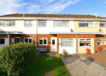 3 bed terraced house for sale in Burford Drive, Heysham, Morecambe LA3
