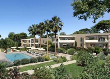 Thumbnail 1 bed apartment for sale in St Raphael - Art Park (1 Beds), Cote D'azur, St Raphael