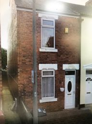Thumbnail 3 bed end terrace house to rent in South Street, Rawmarsh, Rotherham