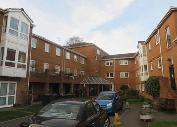 Thumbnail 2 bed flat for sale in Church Road, Newton Abbot