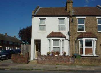 Thumbnail 2 bed end terrace house to rent in Lannoy Road, New Eltham, New Eltham