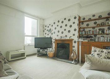 Thumbnail 5 bedroom terraced house for sale in Revidge Road, Blackburn