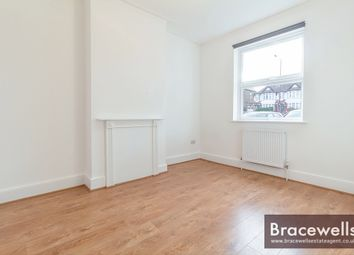 Thumbnail Flat to rent in Bounds Green Road, Bounds Green