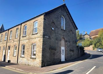 3 bed end terrace house for sale in Newland Street, Coleford GL16