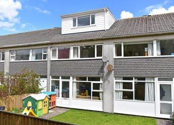Thumbnail Property for sale in Carbis Bay, St. Ives, Cornwall