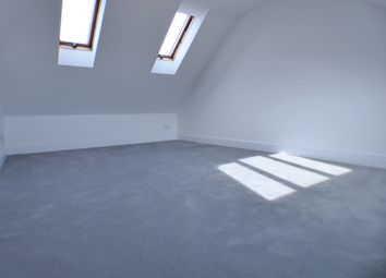 Thumbnail 1 bed duplex to rent in Beckenham Lane, Bromley