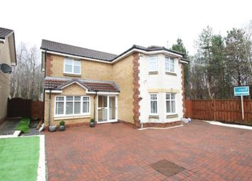 4 bed detached house for sale in Reynolds Drive, Stepps, Glasgow, North Lanarkshire G33