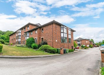 Thumbnail 1 bed flat for sale in Lincoln Court, Lower Robin Hood Lane, Helsby, Frodsham