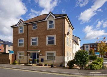 Normandy Drive, Yate, Bristol BS37. 4 bed end terrace house for sale