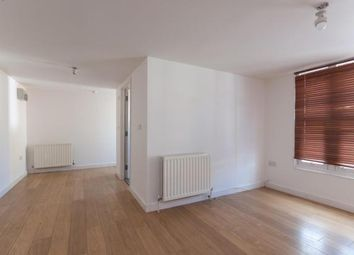 Thumbnail 1 bed flat for sale in Edinburgh Court, Margate, Kent.