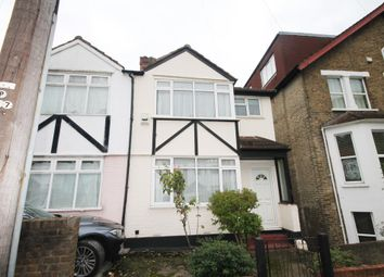 Thumbnail 3 bedroom semi-detached house to rent in Ravensbourne Road, Bromley