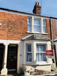 Thumbnail Terraced house to rent in Helen Road, Oxford