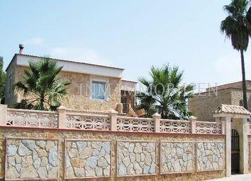 Thumbnail 2 bed property for sale in 07609, Bahia Grande, Spain