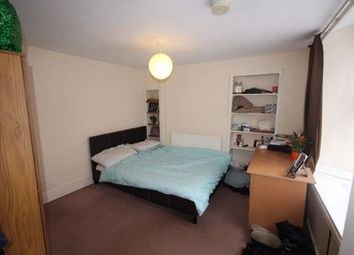 Thumbnail 5 bedroom shared accommodation to rent in Eastgate, Aberystwyth