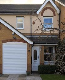 3 bed terraced house for sale in Harlequin Drive, Kingswood, Hull HU7