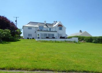 Thumbnail Property for sale in Bwlchtocyn, Abersoch.