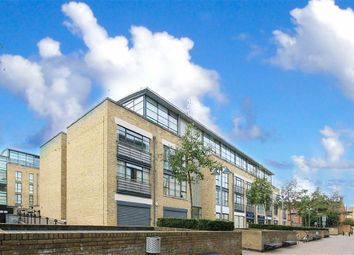 Thumbnail 2 bedroom flat to rent in Ferry Lane, Brentford