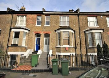 Thumbnail 3 bed flat to rent in Devonshire Drive, Greenwich