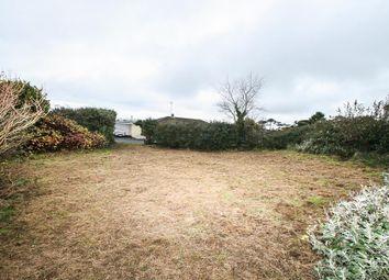 Thumbnail Land for sale in Ballabridson Park, Ballasalla, Isle Of Man