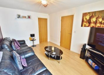 Thumbnail 3 bedroom terraced house for sale in Peardale Close, Eccles, Manchester