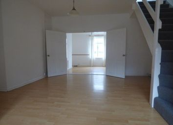 Thumbnail 3 bedroom terraced house to rent in Temperance Terrace, Ushaw Moor, Durham