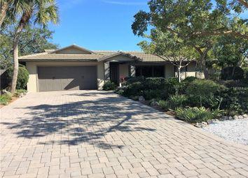 Thumbnail Property for sale in 5145 Sandy Shore Ave, Sarasota, Fl, 34242