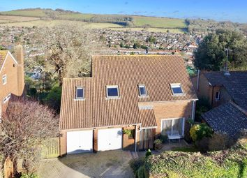 4 bed detached house for sale in Mill Lane, Worthing, West Sussex BN13