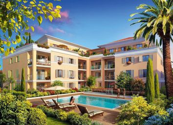 Thumbnail 1 bed apartment for sale in Cannes, Provence-Alpes-Cote Dazur, France