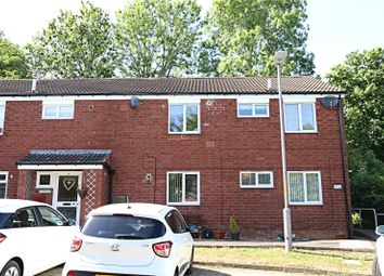 Thumbnail 2 bed flat to rent in Sheepfoote Hill, Yarm