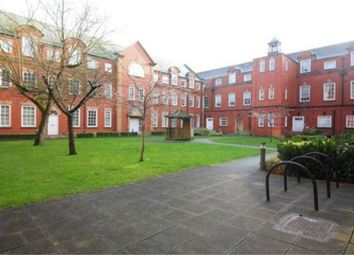 Thumbnail 2 bed flat to rent in Springhill Court, Liverpool, Merseyside