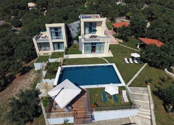 Thumbnail 5 bed villa for sale in Spartylas, Corfu, Ionian Islands, Greece