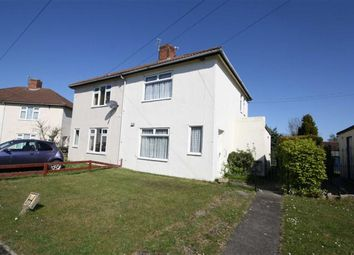 Thumbnail 2 bedroom semi-detached house for sale in Hartside View, Pity Me, Durham
