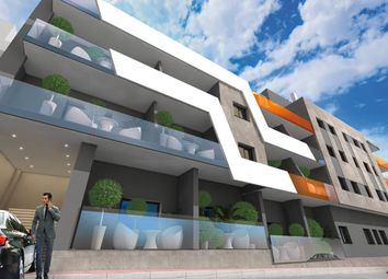 Thumbnail 2 bed apartment for sale in Calle Cariño 03181, Torrevieja, Alicante
