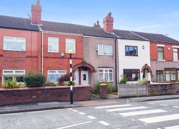 Thumbnail 2 bed terraced house for sale in Penny Lane, Haydock, St. Helens