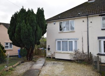 Thumbnail 3 bed property to rent in Valentia Close, Bletchingdon, Kidlington