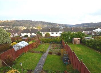Thumbnail 3 bed semi-detached house for sale in Churchill Road, Nailsworth, Gloucestershire