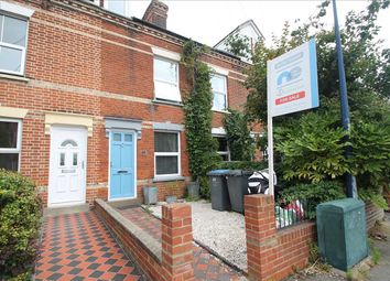 Thumbnail 3 bed property for sale in Gainsborough Road, Felixstowe